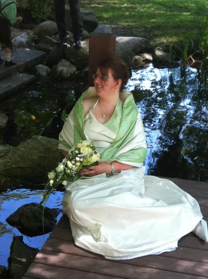 Brautkleid-Simone-2