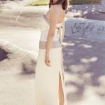 Brautkleid-Laura-1