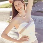 Brautkleid-Laura-2
