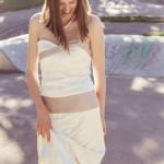 Brautkleid-Laura-3