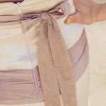 Brautkleid-Laura-5