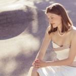 Brautkleid-Laura-7