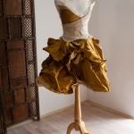 Brautkleid-Nadine-3