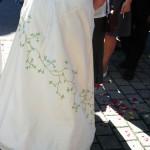 Brautkleid-Simone-4