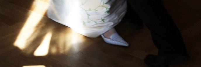 Brautkleid-Simone-5