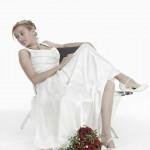 Brautkleid-Hanna-1