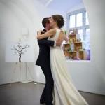 © Foto: www.deboer-fotografie.com